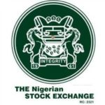 Equity Products Manager at the Nigerian Stock Exchange (NSE) 4