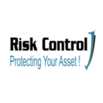 Lates Risk Control Services Nigeria Limited Job Recruitment [6 Positions] 2