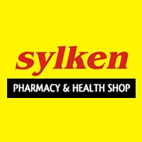 Sylken Limited Job Recruitment (6 Positions)