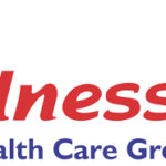 Medical Doctor at Wellness Healthcare Group 2