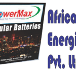 Electrical / Electronics Engineers at Africarays Energies Pvt. Limited (7 Openings) 2