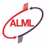 Finance Executive at Aviation Logistics Management Limited (ALML) 2