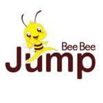 Sales Executive at BeeBeejump International - 8 Openings 28