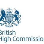 Political Economy Adviser (Abuja) at the British High Commission (BHC) 4