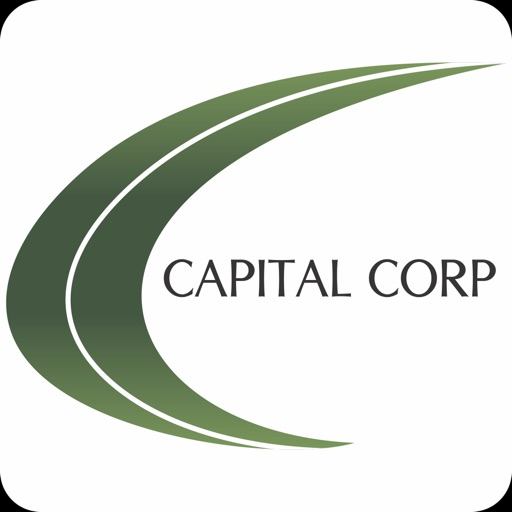 CapitalCorp Recruitment 2020 (3 Positions)