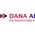 Technical Support Engineers (AVIONICS) at Dana Airlines Limited 40