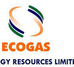Senior Technicians - Mechanical / Electrical / Instrumentation / Utilities Services at Ecogas Energy Resources Limited 2