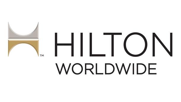 Housekeeping Attendant At Hilton Worldwide (Jul 2021 ...