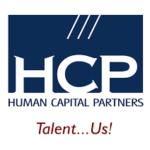 Human Capital Partners [HCP] Job Vacancies [5 Positions] 2