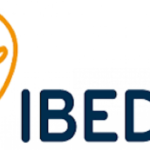 Network Administrator at Ibadan Electricity Distribution Company (IBEDC) PLC 30