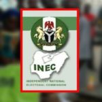 Graduate Administrative Officer II (Registration Area Officer) at the Independent National Electoral Commission (INEC) 6
