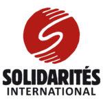 Deputy HR Coordinator at Solidarites International (SI) 44