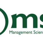 Data Quality Assurance (DQA) Officers at Management Sciences for Health (MSH) - 4 Openings 2