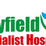 Mayfield Specialist Hospital Job Vacancies (6 Position 2