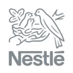 Nestle Nigeria Recruitment