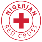 Technical Officer - Clinical Services at the Nigerian Red Cross Society (NRCS) 24