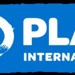 Front Desk Officer at Plan International 8