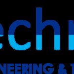 Head of Engineering (Expatriate) at Technoton 10