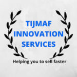 Tijmaf Innovation Services Job Vacancies [4 Positions] 2