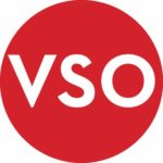 Job Recruitment at Voluntary Service Overseas (VSO) (3 Positions) 2