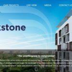 Quantity Surveyor / Procurement Specialist at Brookstone Property Limited 2