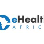 EOC Administrative Coordinator at eHealth Africa (eHA) 18