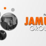 Job Recruitment at Jamub Group 2