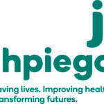 Anaesthesiologist Training Consultants at Jhpiego Corporation - 6 Openings 10