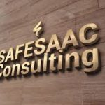 Graduate Management Trainee at SAFESAAC Consulting 2