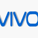 Sales / Product Trainer at Vivo Nigeria Limited - 2 Openings 2