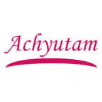Head of Data Science at a Leading Logistics Techno Company - Achyutam International 6
