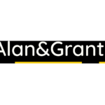 Investment Banking Associate at Alan & Grant 4