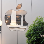 Apple Recruitment for Country Leader 2