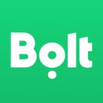 Social Media Marketing Specialist at Bolt 4