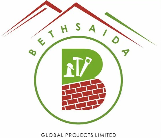 Marketing Executive at Bethsaida Real Estate Limited