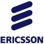 PS Core Solution Architect at Ericsson 4