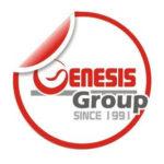Team Member at Genesis Cinemas 4