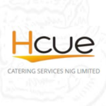 Camp Boss at H-CUE Catering Services Nigeria Limited 2