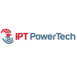 Assistant HR Manager at IPI PowerTech 4