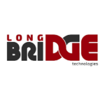 Openings at LongBridge Technologies Limited [3 Positions] 2