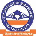Registrar at Nase City College of Education 2