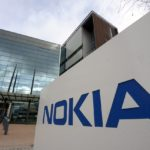 MTN Cluster Business Group Delivery Manager - NSW at Nokia Nigeria 4