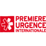 Conflict Specialist at International Alert - 2 Openings 12