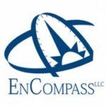 Senior Evaluation Specialist, Nigeria MEL at EnCompass LLC 6