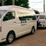 New Job at GUO Transport Company Limited 12