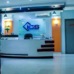 Bank Teller at ICS Outsourcing 26