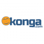 Manager, Kongapay Finance at Konga 14