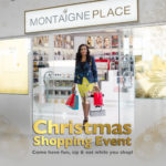 Graphics Artist at Montaigne Place 36