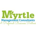 Music Teacher at Myrtle Management Consultants 26