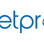 Business Development Executive at NetPro International Limited 2